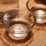 醸造用アルコールって悪い物なん?